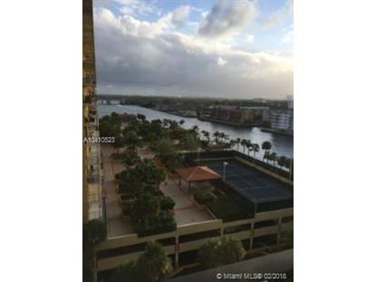 Address not provided Sunny Isles Beach, FL MLS# A10410523