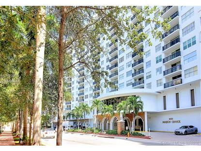 6039 Collins Ave  Miami Beach, FL MLS# A10412883