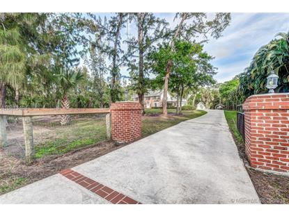 17340 Wildwood Rd  Jupiter, FL MLS# A10413404