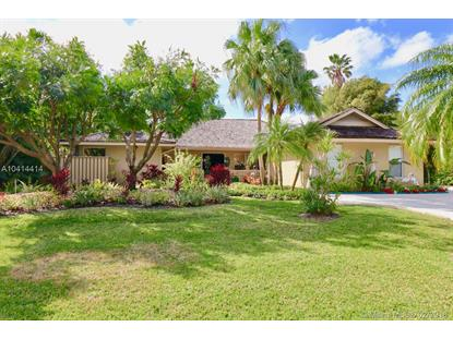 1 Carrick Rd , Palm Beach Gardens, FL