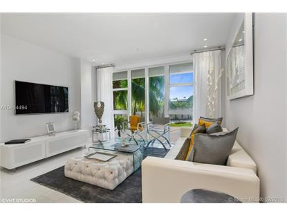 10275 Collins Ave  Bal Harbour, FL MLS# A10414494