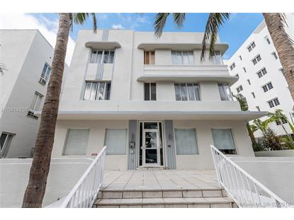 3710 Collins Ave , Miami Beach, FL