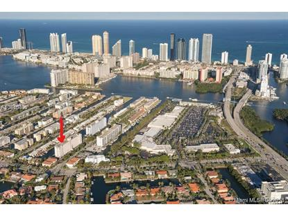 3545 NE 166th St  North Miami Beach, FL MLS# A10416491