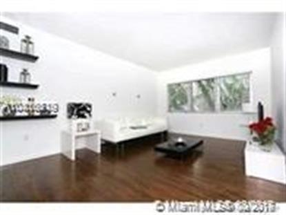 1616 Euclid Ave  Miami Beach, FL MLS# A10416619