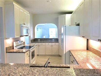 10710 NW 66th St  Doral, FL MLS# A10419136