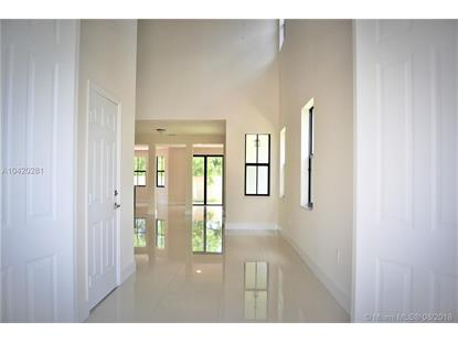 6930 NW 106th Ave  Doral, FL MLS# A10420281