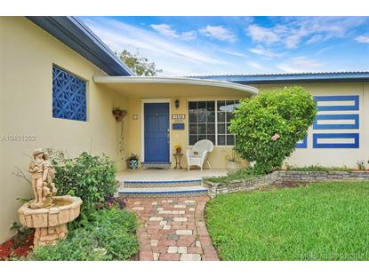 1545 71st St  Miami Beach, FL MLS# A10421262