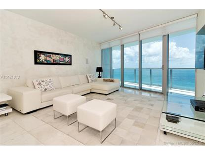 17001 Collins Ave , Sunny Isles Beach, FL