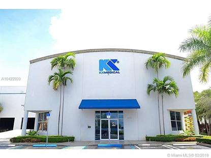 3655 NW 115th Ave  Doral, FL MLS# A10422920