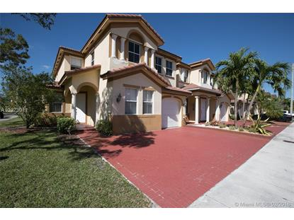 8104 NW 116th Ave  Doral, FL MLS# A10423011
