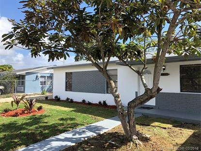 30415 SW 155th Ct  Homestead, FL MLS# A10423505