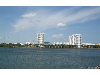 2949 Point East Dr , Aventura, FL