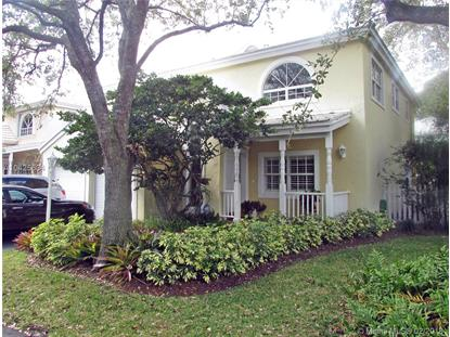6493 Sunset Dr  South Miami, FL MLS# A10425534