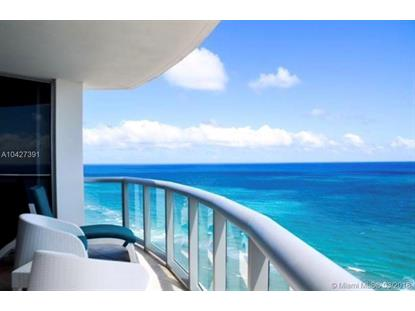 18683 Collins Ave  Sunny Isles Beach, FL MLS# A10427391