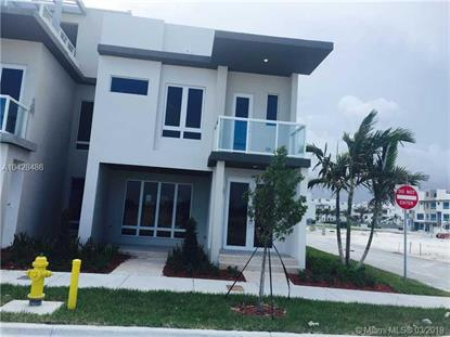 6438 NW 104 CT  Doral, FL MLS# A10428486