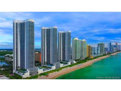 15901 Collins Ave  Sunny Isles Beach, FL MLS# A10428935