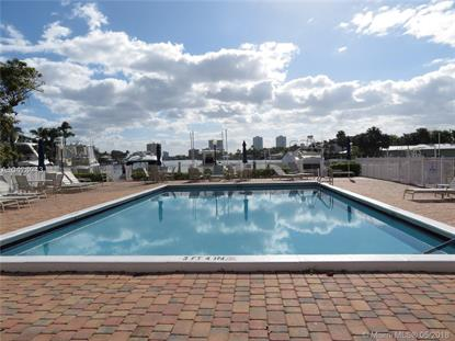 740 S Federal Hwy  Pompano Beach, FL MLS# A10428943