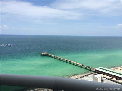 16711 Collins Ave  Sunny Isles Beach, FL MLS# A10429320