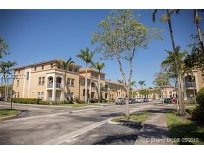 4455 SW 160th Ave  Miramar, FL MLS# A10430207