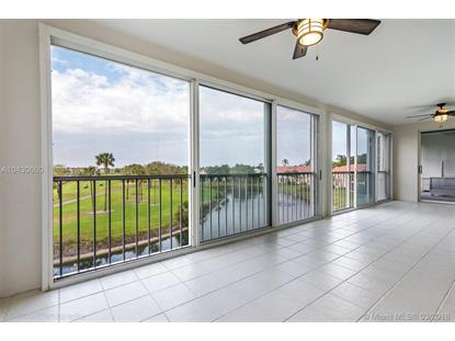 17047 Boca Club Blvd  Boca Raton, FL MLS# A10430660