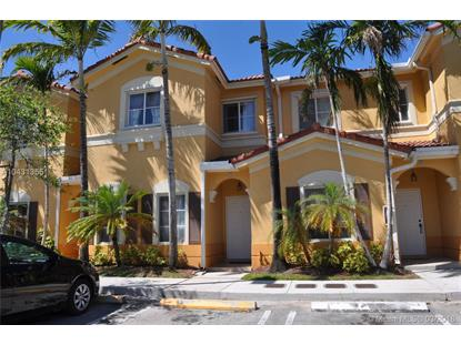 8242 NW 107th Ct  Doral, FL MLS# A10431355