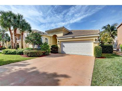 2062 Reston Cir , Royal Palm Beach, FL