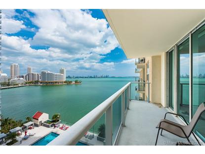 1155 Brickell Bay Dr  Miami, FL MLS# A10432691