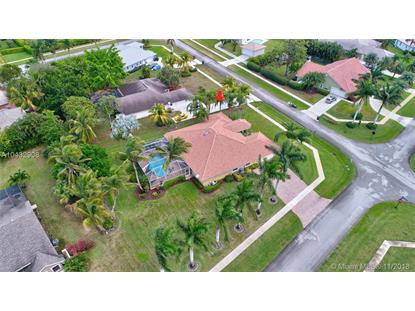 1235 Longlea Ter  Wellington, FL MLS# A10432908