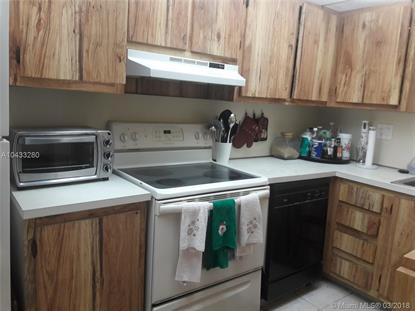 Address not provided Miami, FL MLS# A10433280