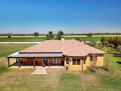 21960 SW 272nd St , Homestead, FL