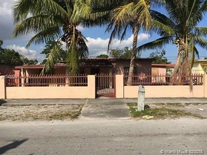1153 NW 112th Ter , Miami, FL
