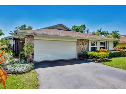 22 Boxwood Rd , Hollywood, FL