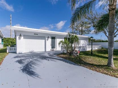 1501 SW 16th St , Boynton Beach, FL