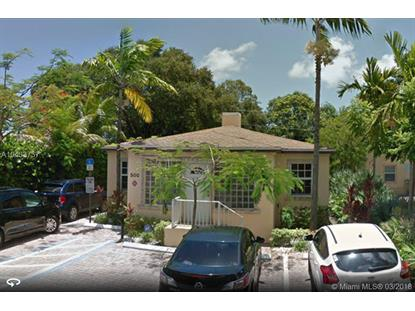 500 SE 18th Ct  Fort Lauderdale, FL MLS# A10433737