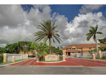 2169 SW 80th Ter , Miramar, FL