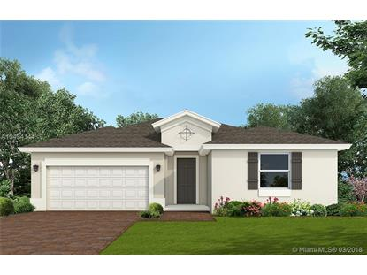 27806 SW 133rd Place , Homestead, FL