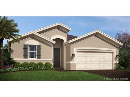 27808 SW 133rd Ave , Homestead, FL
