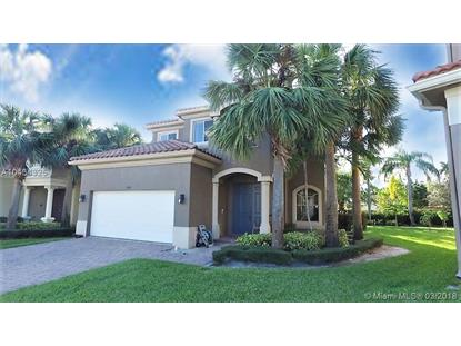 1059 Grove Park Cir , Boynton Beach, FL