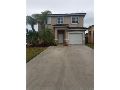 8789 SW 213th Ter , Cutler Bay, FL