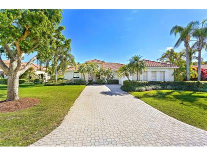 8412 SW 162nd Ter , Palmetto Bay, FL