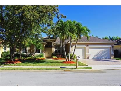 15969 SW 4th St , Pembroke Pines, FL