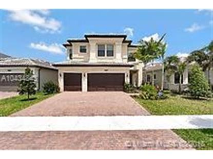 9529 Eden Roc Ct , Delray Beach, FL
