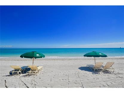 731 Crandon Blvd  Key Biscayne, FL MLS# A10435088