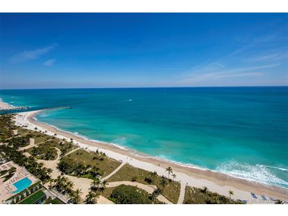 Address not provided Bal Harbour, FL MLS# A10435316