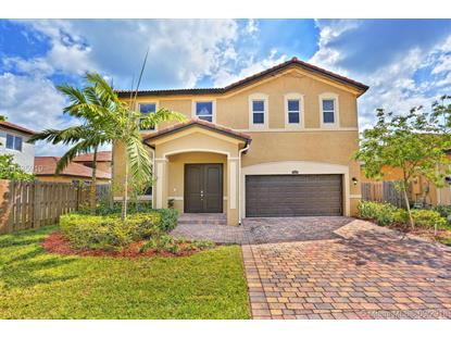 25053 SW 118th Pl  Homestead, FL MLS# A10435919