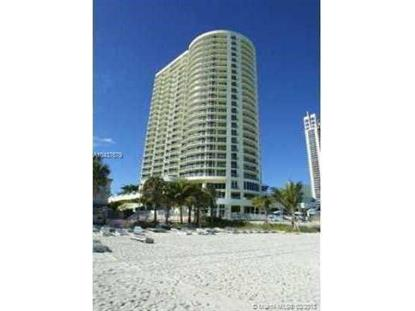 17375 Collins Ave  Sunny Isles Beach, FL MLS# A10437679