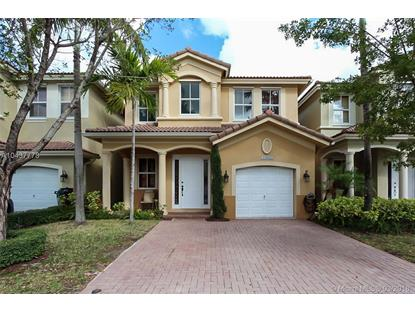 10885 NW 85th Ter  Doral, FL MLS# A10437778