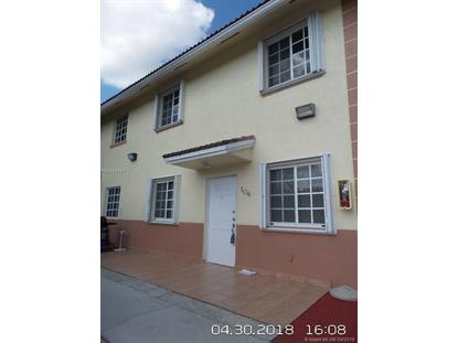 6763 NW 182nd St  Hialeah, FL MLS# A10438167