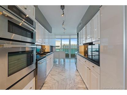 5025 Collins ave  Miami Beach, FL MLS# A10438987
