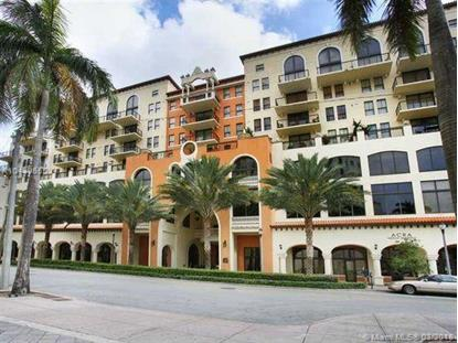 55 Merrick Way  Coral Gables, FL MLS# A10439555